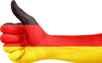 Rozliczenie podatku w Niemczech - jak wygląda?