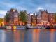 praca w holandii