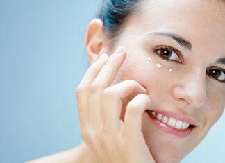 Jaki kosmetyk do pielęgnacji skóry wokół oczu najlepiej wybrać