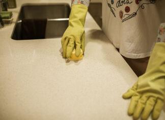 Dlaczego warto postawić na profesjonalne sprzątanie biura
