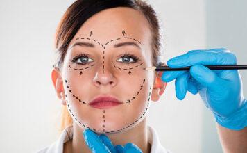Medycyna estetyczna bez skalpela