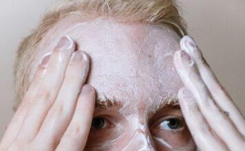 kosmetyki true men skincare