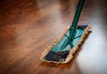 Dla kogo wynajęcie firmy sprzątającej to dobry pomysł